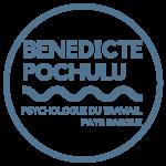 logo_psychologue_du_travail_64_benedicte_pochulu