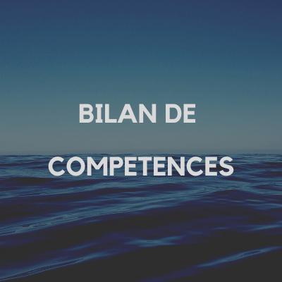 bilan_competences_benedicte_pochulu_pays_basque_64