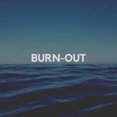 burn-out_benedicte_pochulu_pays_basque_64
