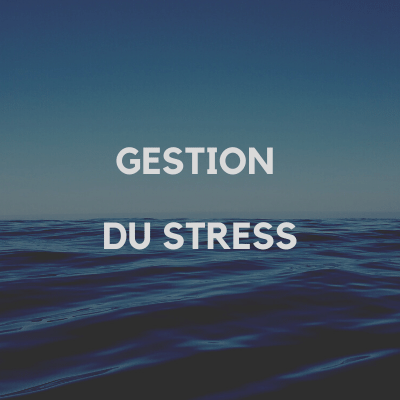 gestion_stress_benedicte_pochulu_pays_basque_64