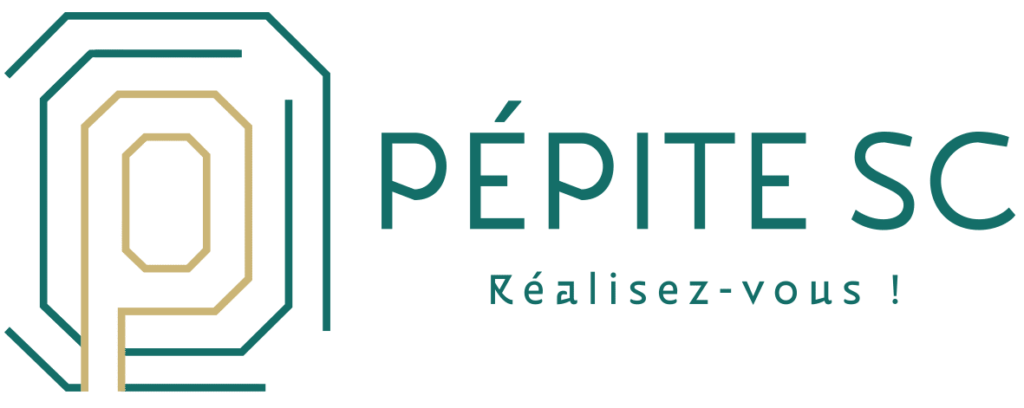 pepite_sc_bilan_de_competences_benedicte_pochulu