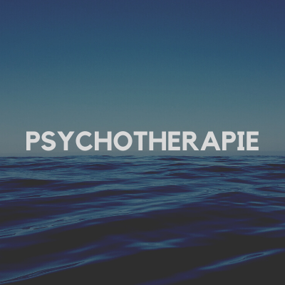 psychotherapie_benedicte_pochulu_pays_basque_64